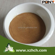 Sodium Naphthalene Sulphonate Kmt Pns Steel Scrap