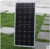 A-grade cell high efficiency pv panel mono 70W home solar panel