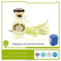 Best popular fragrance oil for making roll pefume and no alcohol perfume with competitive price