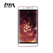 Original factory price oem m82 original smartphones