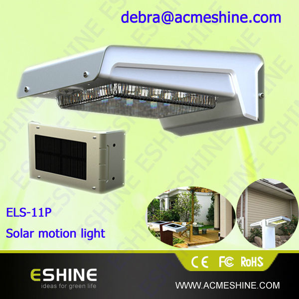 charge led flood light with battery,safe poster factory,solar motion sensor lights