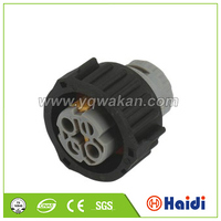 amp 2 pin connector DJ3023Y-2.5-21
