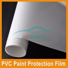 Car Body Paint Protection Film Sticker Wrap Car Plastic Protection For Car