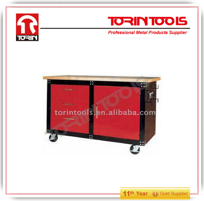 Manufacturer Heavy Duty Folding And Stackable Steel Container