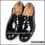 Top design leather lace up men casual shoes,large womens shoes uk