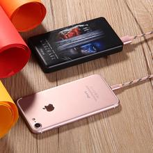Best price durable mobile phones portable power bank