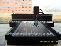 European Quality Working Machine CNC Router/Granite Stone CNC Router SH1325