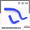 Ageing resistance saab 9-5 silicone hose kit
