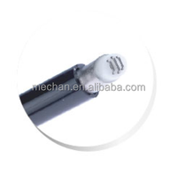 New Generation Blood Control Medical Electrode for Tonsillectomy