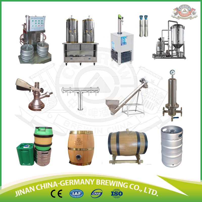 auxiliary-equipment