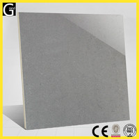 Best selling top quality american olean tile