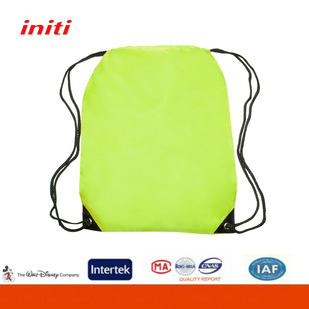 2016 Colorful Quality Sport Cheap backpack laptop bags