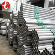 Building Materials Hot Dip Galvanized Steel Pipe For Greenhouse China Supplier