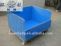 Storage wire container (Factory price )