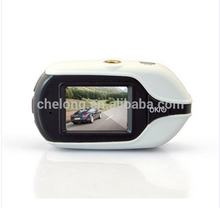 1.5 inch used in Bus/Car/Taxi video recorder security