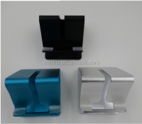 metal stand multiple mobile phone holder accessories phone is suitable for all types of mobile phones and tablet