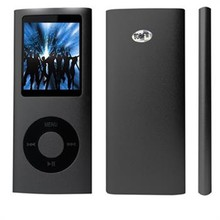 Mini Clip Metal USB mp3 player price in pakistan full mp3 player