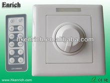 programmable led dimmer ,LED Dimmer with controller