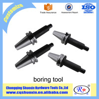 non-standard lathe boring tools cutting tool holder