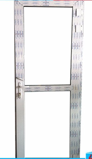 European style french doors and Windows,Aluminum Glass Casement Door from China supplier