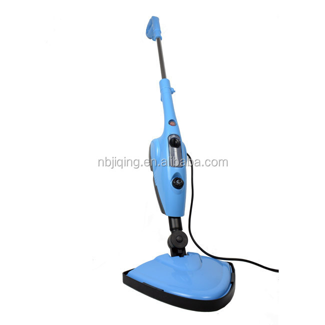 1300w 1500w Multifunction Magic Handheld Cleaning 5 In 1