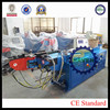 DW63NC hydraulic pipe bending machine hydraulic tube bending machine metal pipe bending machine