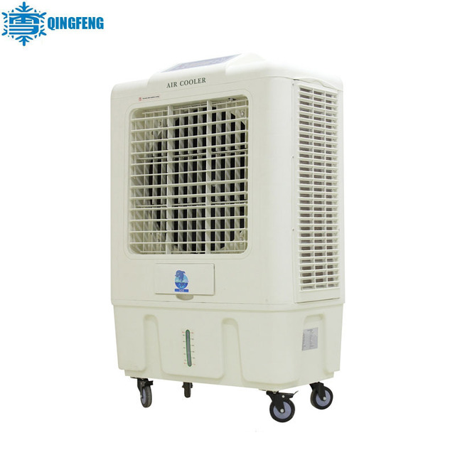 Good sale 100% new pp body control board universal air conditioner with speed control