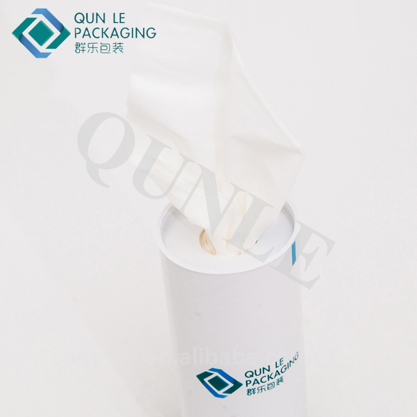 tissue paper cheap Wholesale tissue paper in bulk reams for store use available in a variety of styles, colors, patterns, and themes in-stock gift tissue for immediate shipment.