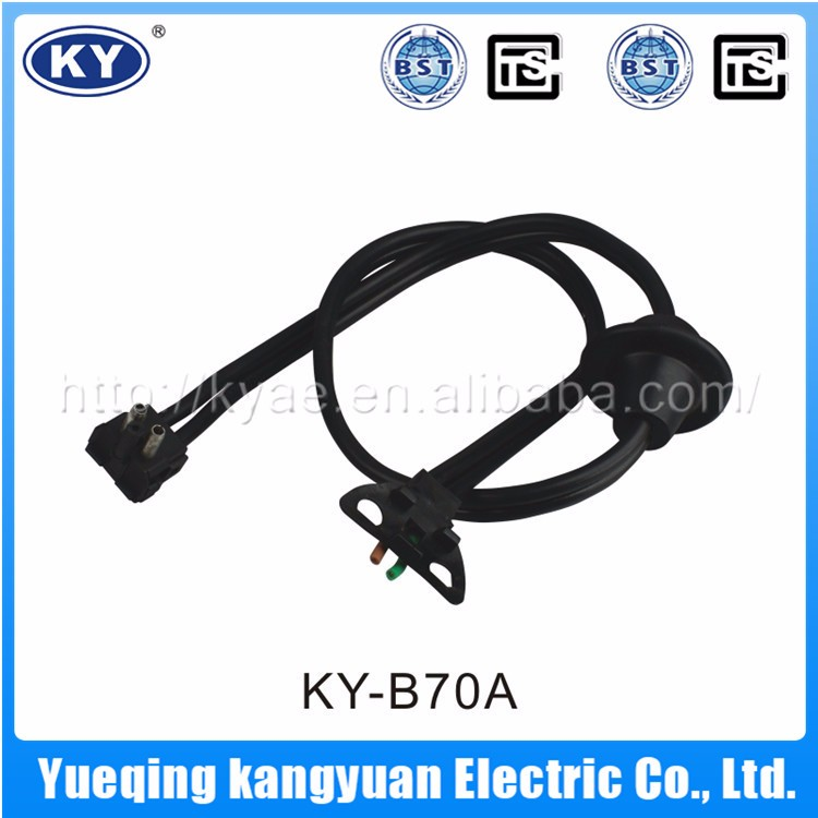 Factory OEM ODM Male Female Wire Harness Assembly for Custom Wire Harness