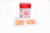 NeoDerm ST - Hydrocolloid Dressing with Foam
