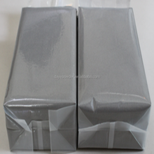 powder coated 430L 420 440C Stainless steel powder for cold metal spraying