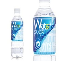 Top French Mineral Water Brands for Bottle Packaging