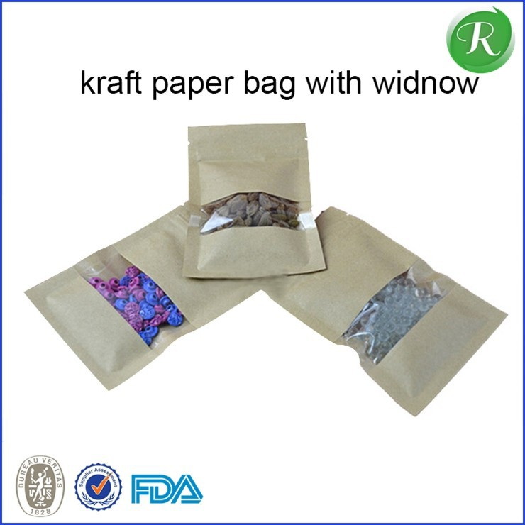 plain aluminum foil plastic zipper bag,aluminium foil bags paper stand up pouch,zip lock stand up pouches bag with zipper