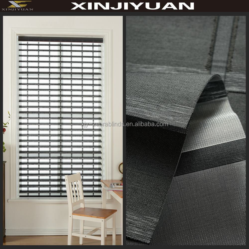Ladders design shangri-la venetian blinds for home decor
