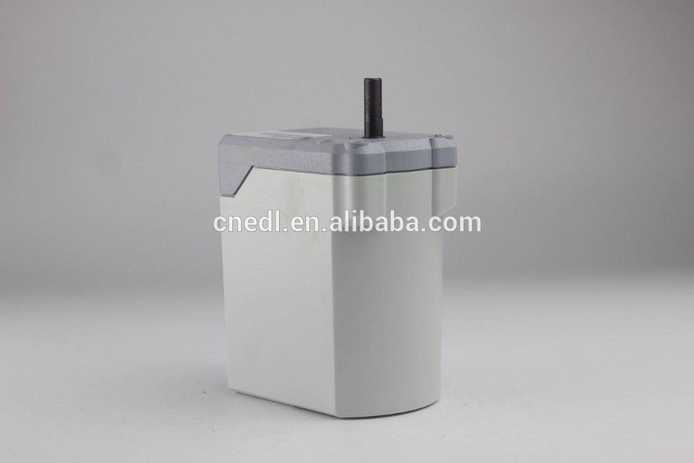 multifunctional servo motor Nozzle seat without air compressor waste oil burner for wholesales