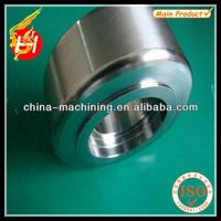 dyeing machine spare parts