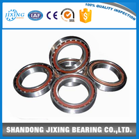 High Quality 5316 Double Row Angular Contact Ball Bearing for Pump
