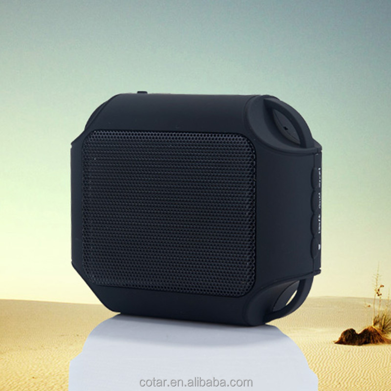 Trade assurance cash returned 2% wholesale bluetooth wireless speaker <strong>a10</strong> bluetooth speaker