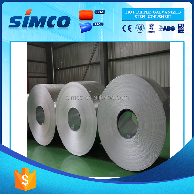 Wholesale Products Hot Dipped Galvanized Ms Sheet Price