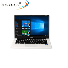 CHUWI Lapbook 14.1 inch Win10 Notebook