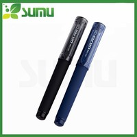Black wholesale ball pen toppers