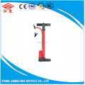 China Professional Manufacturer Best Quality hot sell good bicycle pump