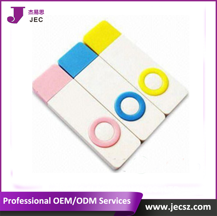 Custom logo key 128MB-64GB cheap usb memory stick Model JEC-050