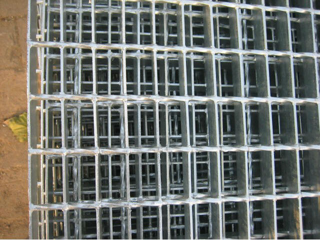 Galvanized steel grating|Hot dipped galvanized grating|welded steel bar grating|steel welded grill grates