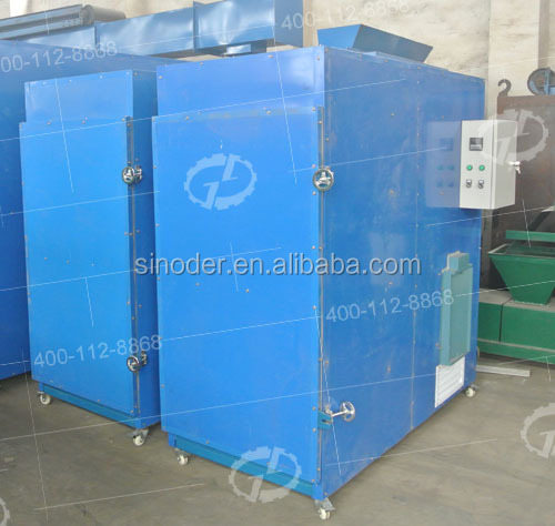 meat drying machine food dehydrator drying box supply
