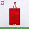 all kinds of taiwan shopping paper bag