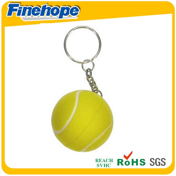Customize Promotional Stress Ball Foam Ball