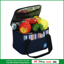 picnic cooler keep food warm picnic bag