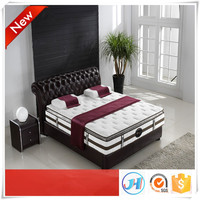 spain hotel furniture set with used mattress for sale