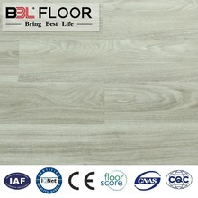 BBL earthscapes vinyl flooring recycled pvc flooring for dancing